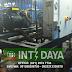 Jasa Service Mesin Pendingin Industri - 081288298700