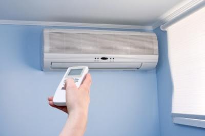 Tips y consejos para comprar un aire acondicionado