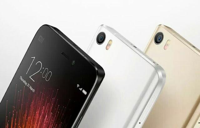 Reviuw Xiaomi Spesifikasi Terkini