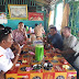 IKW-RI Bakal Kunjungi Solok Selatan
