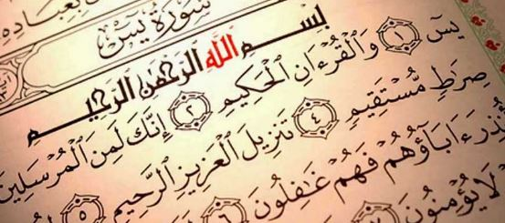 https://www.abusyuja.com/2020/10/surat-yasin-83-ayat-arab-terjemah-keutamaan-manfaat-pokok-kandungan.html
