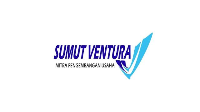 Lowongan Kerja PT Sarana Sumut Ventura Penempatan Pandeglang & Rangkasbitung