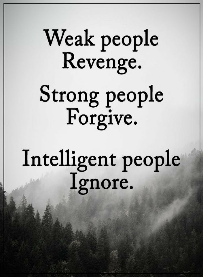 Quotes Weak People Revenge Strong People Forgive Intelligent
