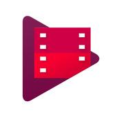 تحميل تطبيق  أفلام Google Play للاندرويد احدث اصدار