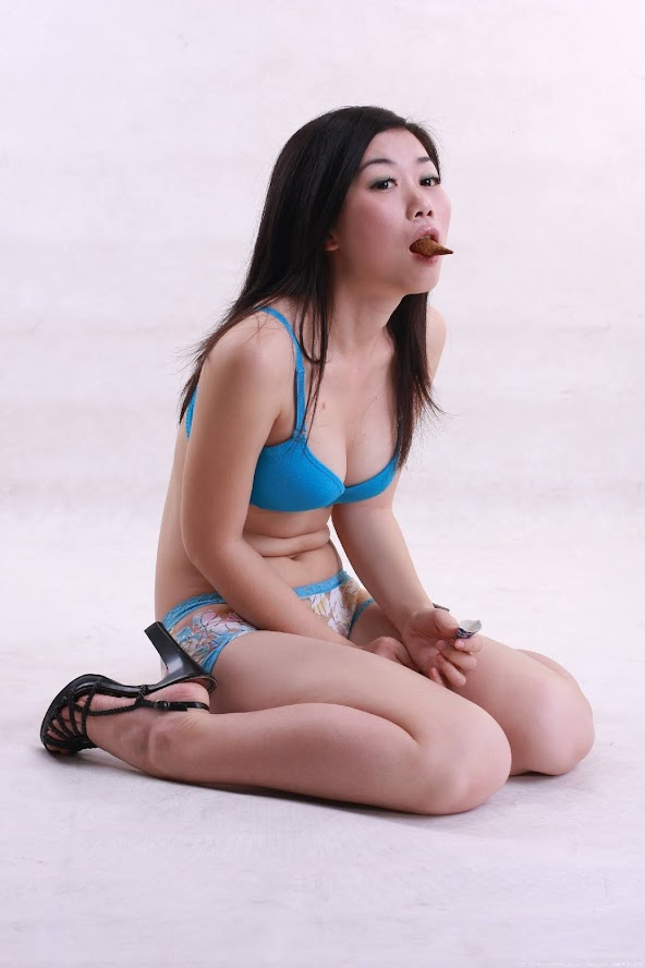 Chinese Nude_Art_Photos_-_018_-_Anfei - idols