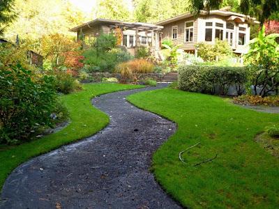 camminamento-giardino-percorso perdonale