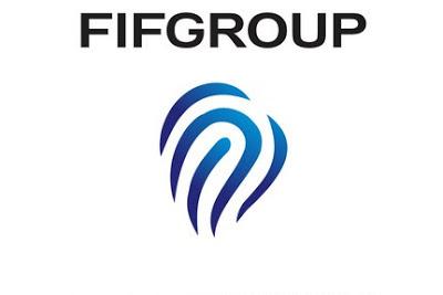 Lowongan Kerja PT FIF Group Way Jepara Lampung Timur