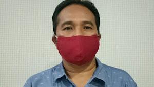 Selama Dua Hari Berturut Denpasar Nihil Penambahan Kasus Covid-19