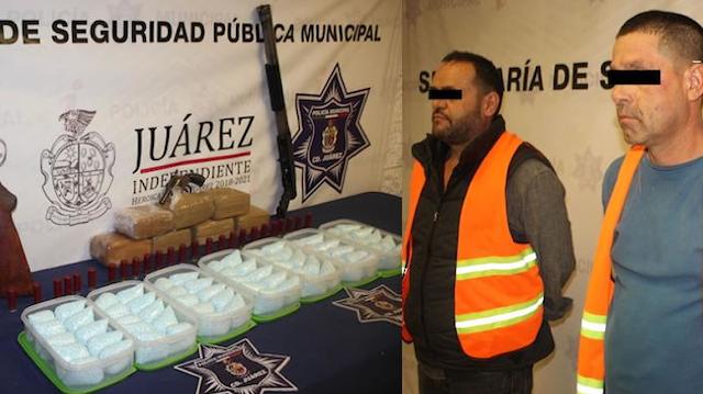 El Mayo anda en Cd Juarez? duro golpe a Zambada y su millonario negocio de fentanilo la droga de la muerte le tumban merca