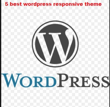 5-best-responsive-wordpress-themes-in-2019