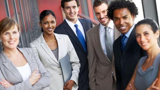 6 conselhos essenciais todo jovem advogado
