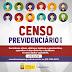 Prefeitura de Limoeiro convoca servidores para agendamento do Censo Previdenciário 2018