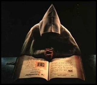 Magia, Brujería y Hechicería Negra