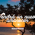 'Regálate un momento de tranquilidad' ARUBA