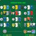 Confira todas as camisas dos clubes do Campeonato Cazaque 2020
