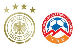 موعد مباراة ألمانيا وأرمينيا اليوم والقنوات الناقلة 05-09-2021 تصفيات كأس العالم 2022: أوروبا