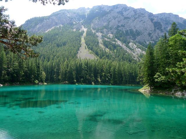 Summer Holidays in Austria | Travel Best Holiday Destinations | Tourinblog