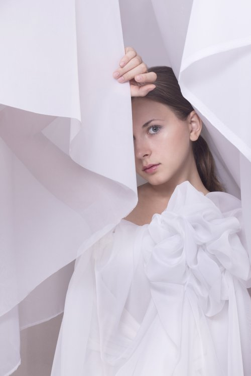Anton Belovodchenko 500px arte fotografia mulheres modelos fashion beleza russas