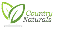 About Country Naturals