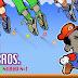 Jeux vidéos: Super Eto'o Bros… star indémodable