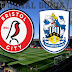 Prediksi Bristol City vs Huddersfield Town , Rabu 27 Januari 2021 Pukul 02.00 WIB
