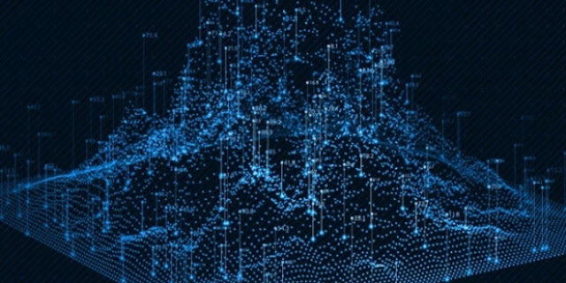 Milli Eğitimdeki Big Data Dönemi Ne Anlama Geliyor?