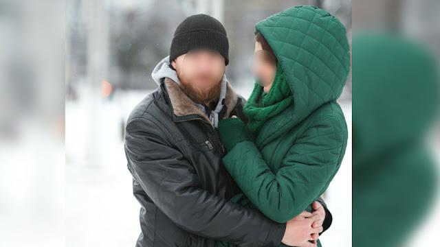 Житель Нижнего Новгорода расправился с женой и покончил с собой, чтобы помешать разводу