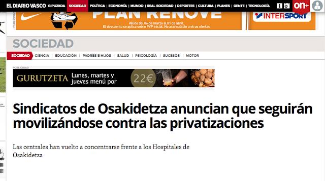 http://www.diariovasco.com/sociedad/201703/07/sindicatos-osakidetza-anuncian-seguiran-20170307194601.html