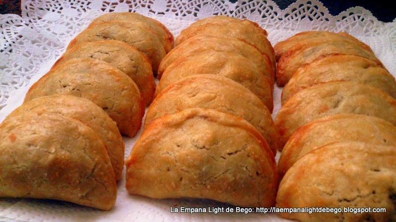 Receta-de-pastisets-de-boniato-y-rollitos-de-anís