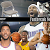 Powcast Fastbreaks Jan 10:Cousins Punched a Chair, Rose Nowhere to be found, Bennett waived again and more