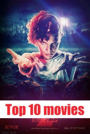 Top 10 movies of all time, Top 10 Best Hollywood Movies of all Time