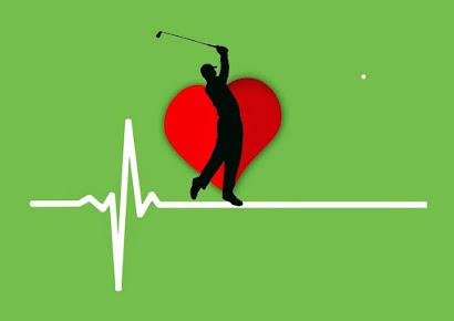Golf Hear2