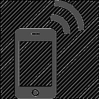 Tips Menghindari Hilangnya Sinyal Pada Smartphone Android