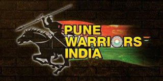 पुणे वरिअर्स इंडिया का IPL भविष्य अन्क ज्योतिश से।