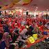 PAU2016:Gambar Terkini Perhimpunan Agung UMNO