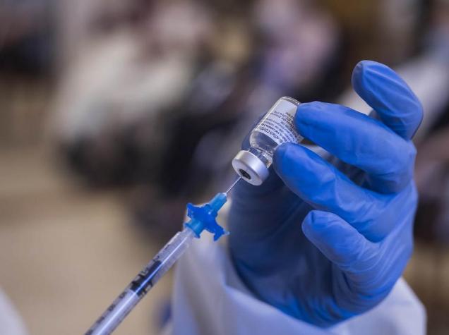 Madrid, Cataluña, Andalucía, Canarias y Murcia contarán con la sanidad privada para la vacunación de la covid-19