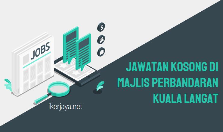 Majlis Perbandaran Kuala Langat