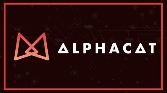 Comprar y Guardar en Monedero Alphacat (ACAT) Tutorial Completo 1 Paso