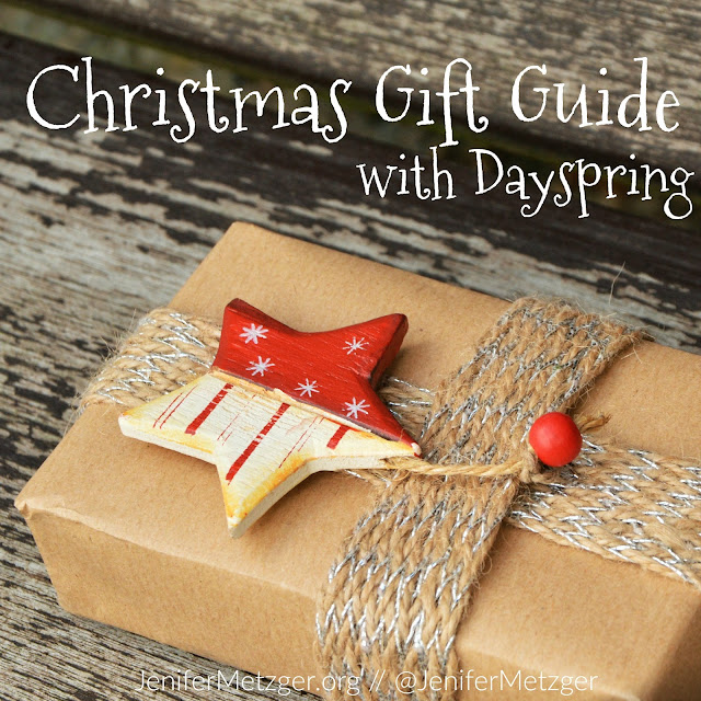 Tis' the season to give - Christmas gift guide. #blackfriday #cybermonday #Christmas #giving #Christmasgiftguide #holidaygiftguide #dayspring #illustratedfaith #sadierobertson
