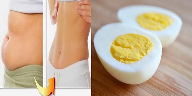 8 alimentos que reducen su grasa abdominal - es realmente increíble quemador de grasa