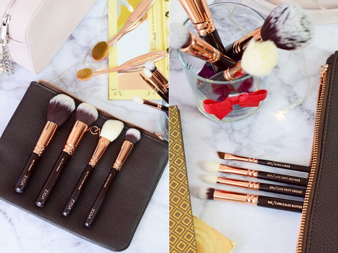 zoeva_pędzle_zestaw_rose_golden_luxury_set_blog_opinia_zdjęcia_recenzja_cena_czy_warto_kupić