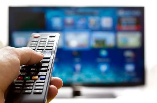 Αλλάζουν οι συχνότητες στην τηλεόραση - Πότε γίνεται ο επανασυντονισμός στα κανάλια - Περιοχές και ημερομηνίες