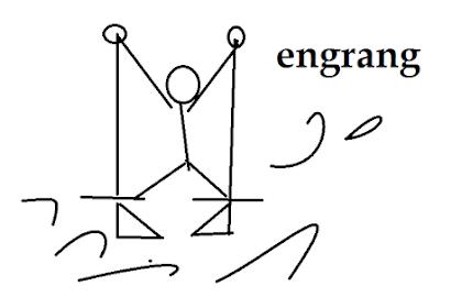 Permainan Tradisional Yang bisa dilombakan di Pramuka