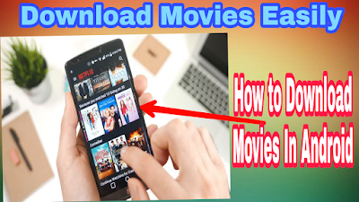 free hd movie download for android mobile