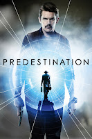 Image result for cinema predestinado