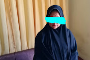 Wanita Asal Sumut Sindikat Pencurian Dihakimi Massa di Keude Ulee Glee