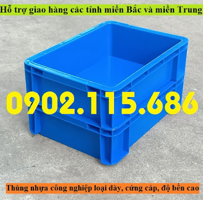 Hộp nhựa cơ khí, hộp nhựa phụ tùng, hộp nhựa vật tư, hộp nhựa bulong ốc vít, hộp nhựa điện tử, hộp nhựa đựng thực phẩm, 0