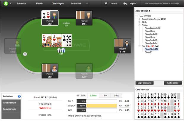 Best computer poker software tablet sim card slot