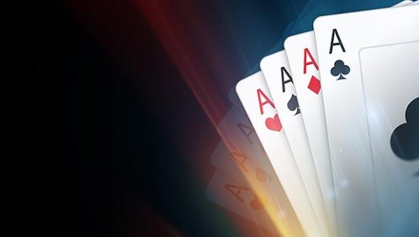Cara Baru Memenangkan Permainan Poker Dengan Mudah