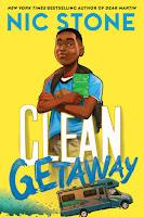 clean%2Bgetaway.jpg